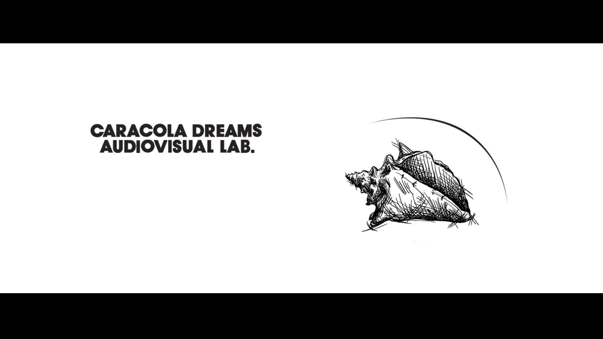 Caracola Dreams