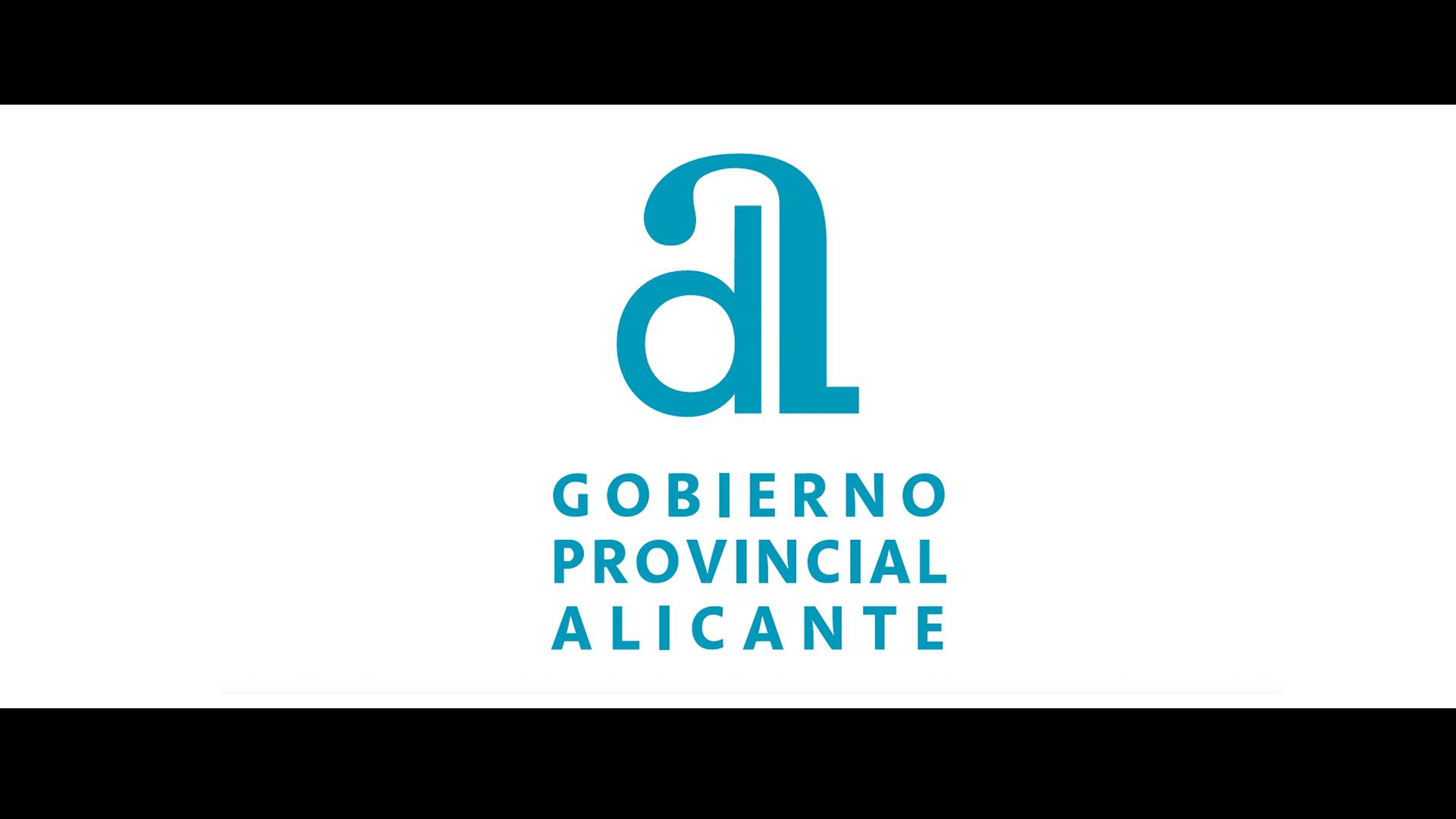 Diputacion de Alicante