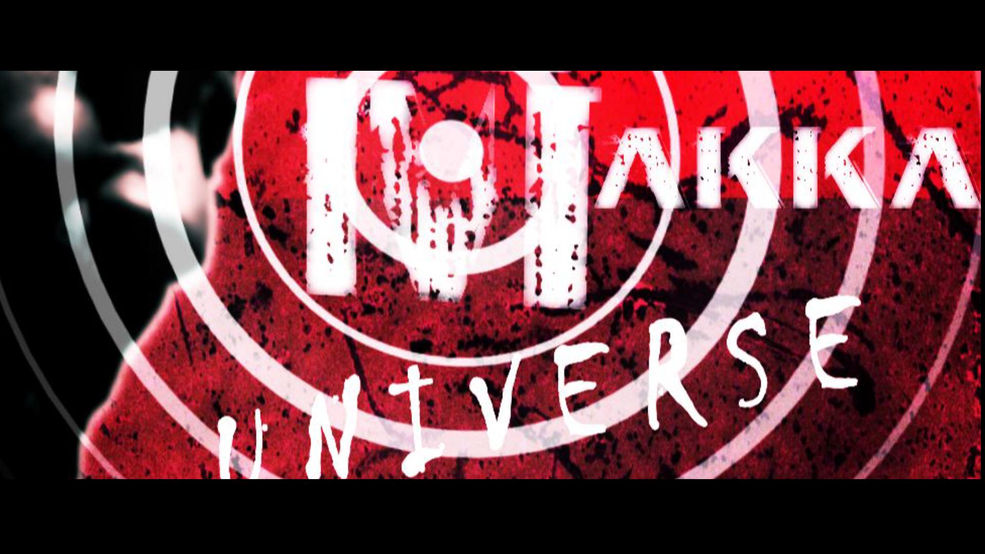 Makka Universe Label
