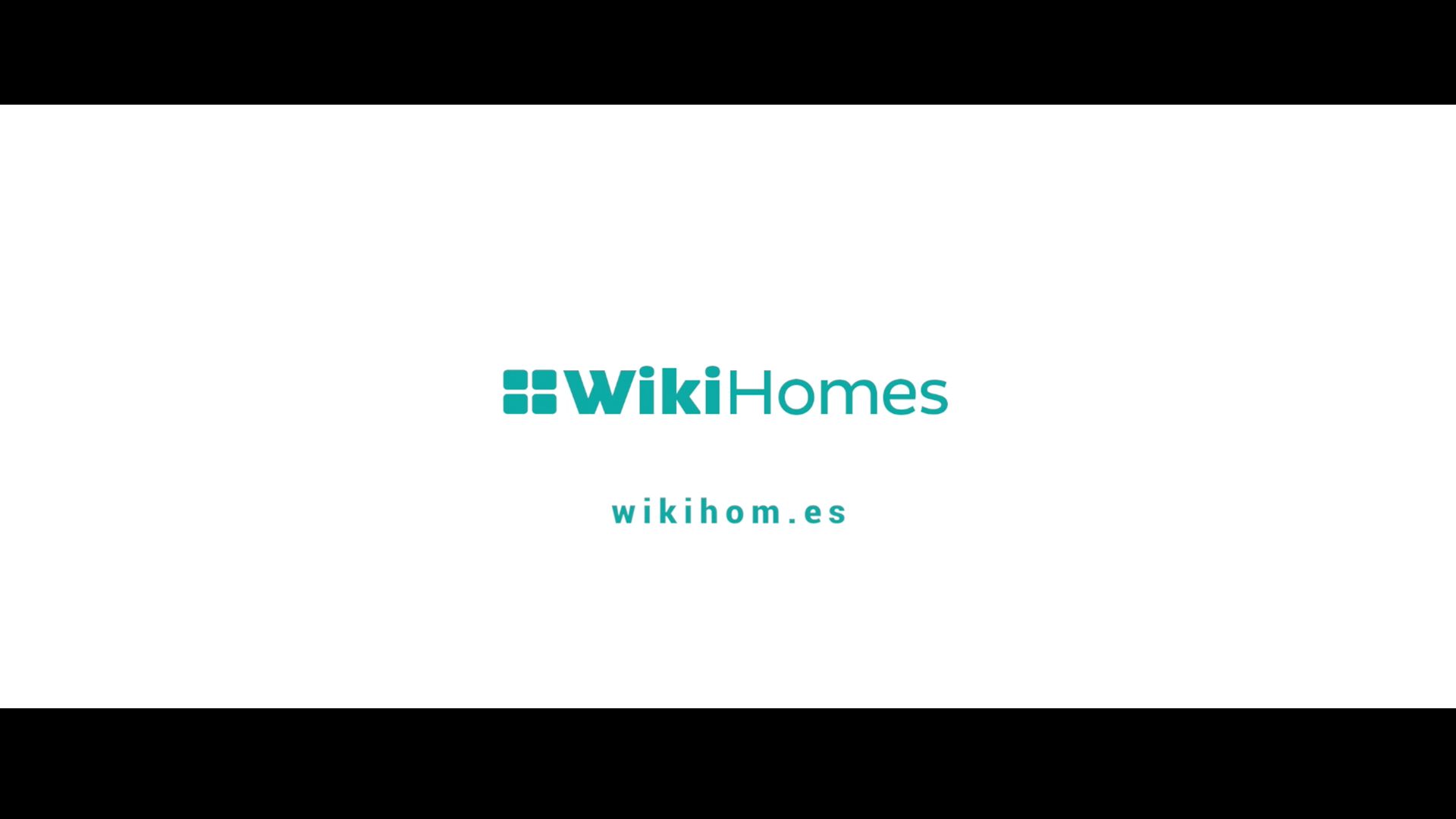 Wikihomes